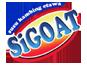 SiGOAT