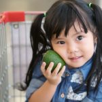 makanan membuat anak kenyang